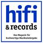 hifi & records
