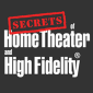 Secrets of Home Theater Magazine