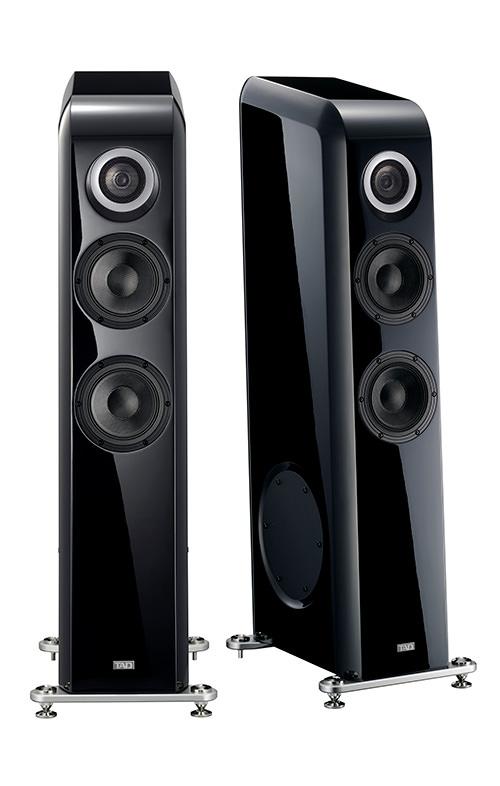 TAD E1TX Evolution One TX Loudspeaker